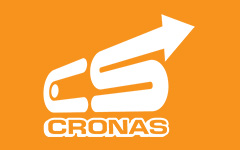 Cronas Co., Ltd.