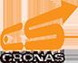 株式会社クロナス